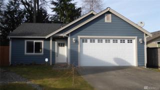 5427 Caleb Ct SE, Lacey, WA 98513 (#1073112) :: Ben Kinney Real Estate Team