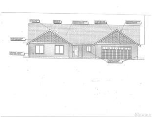 126 Cornerstone Dr, Sumas, WA 98295 (#1073120) :: Ben Kinney Real Estate Team