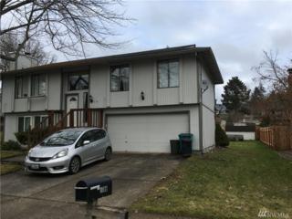 2700 NE 148th St, Vancouver, WA 98686 (#1073126) :: Ben Kinney Real Estate Team