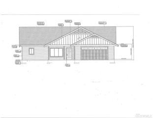 1529 Hovel Rd, Sumas, WA 98295 (#1073137) :: Ben Kinney Real Estate Team