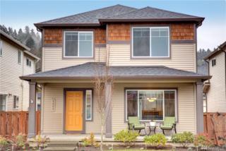 4228 Pike St NE, Auburn, WA 98002 (#1073161) :: Ben Kinney Real Estate Team