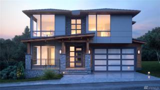 928 N 34th St, Renton, WA 98056 (#1073235) :: Ben Kinney Real Estate Team