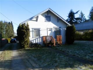 7903 Beverly Blvd, Everett, WA 98203 (#1073297) :: Ben Kinney Real Estate Team