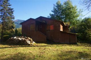 20926 State Route 530 NE, Arlington, WA 98223 (#1073335) :: Ben Kinney Real Estate Team
