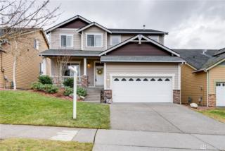 8647 28th Wy SE, Olympia, WA 98513 (#1073340) :: Ben Kinney Real Estate Team