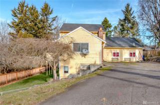 1314 S 218th St, Des Moines, WA 98198 (#1073356) :: Ben Kinney Real Estate Team