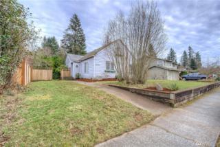 2210 Fir St SE, Olympia, WA 98501 (#1073366) :: Ben Kinney Real Estate Team