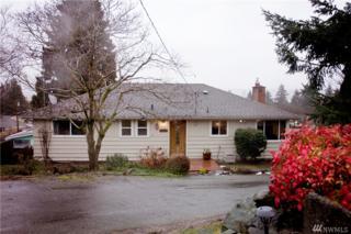 17950 50th Ave S, SeaTac, WA 98188 (#1073380) :: Ben Kinney Real Estate Team