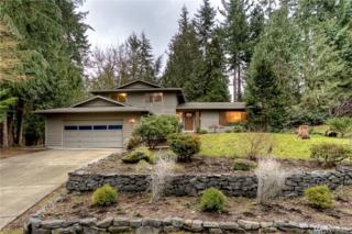 3405 27th Place SE, Puyallup, WA 98374 (#1073404) :: Ben Kinney Real Estate Team