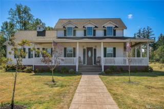 18492 Best Rd, Mount Vernon, WA 98273 (#1073411) :: Ben Kinney Real Estate Team