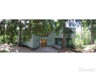 27541 SE 154th Place, Issaquah, WA 98027 (#1073457) :: Ben Kinney Real Estate Team