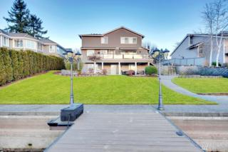 3214 199th Av Ct E, Lake Tapps, WA 98391 (#1073486) :: Ben Kinney Real Estate Team