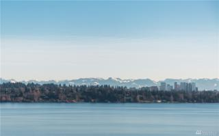 530 Hillside Dr E, Seattle, WA 98112 (#1073499) :: Ben Kinney Real Estate Team
