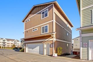 1108 Chestnut Ct, Everett, WA 98201 (#1073502) :: Ben Kinney Real Estate Team