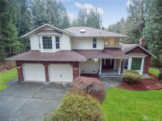 13706 27th St SE, Snohomish, WA 98290 (#1073509) :: Ben Kinney Real Estate Team