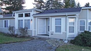 14618 Greenbelt Dr E, Bonney Lake, WA 98391 (#1073528) :: Ben Kinney Real Estate Team