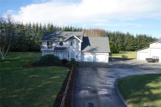 14598 Dogwood Lane, Mount Vernon, WA 98273 (#1073543) :: Ben Kinney Real Estate Team