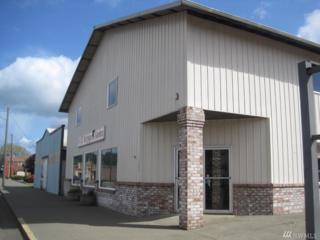 104 Main St, Pe Ell, WA 98572 (#1073553) :: Ben Kinney Real Estate Team