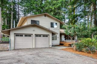 7715 Maltby Rd, Snohomish, WA 98296 (#1073570) :: Ben Kinney Real Estate Team