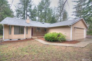 6537 Alpine Dr SW, Olympia, WA 98512 (#1073574) :: Ben Kinney Real Estate Team