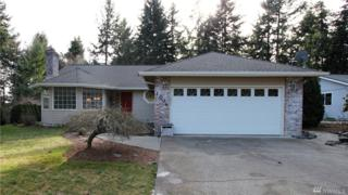 1004 34th St Ct NW, Gig Harbor, WA 98335 (#1073575) :: Ben Kinney Real Estate Team