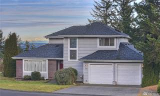 5420 NW Eldorado Blvd, Bremerton, WA 98312 (#1073602) :: Ben Kinney Real Estate Team