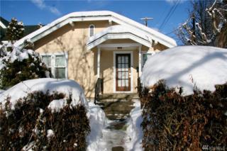 203 E 6th St, Ellensburg, WA 98926 (#1073646) :: Ben Kinney Real Estate Team