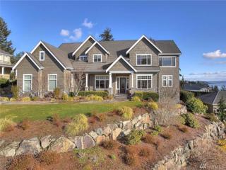 2927 89th Av Ct NW, Gig Harbor, WA 98335 (#1073750) :: Ben Kinney Real Estate Team