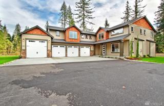 8917 115 Th Dr NE, Lake Stevens, WA 98258 (#1073827) :: Ben Kinney Real Estate Team