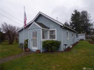 8360 S Main St, Lyman, WA 98263 (#1073860) :: Ben Kinney Real Estate Team
