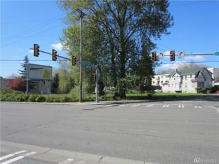 615 Williams Ave S, Renton, WA 98055 (#1073933) :: Ben Kinney Real Estate Team