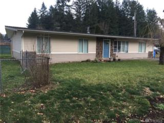 211 S Johnson Ave, Yacolt, WA 98675 (#1073938) :: Ben Kinney Real Estate Team