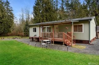 16909 Dubuque Rd, Snohomish, WA 98290 (#1073951) :: Ben Kinney Real Estate Team