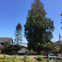 0 Angeline (Lot17) Ave NE, Suquamish, WA 98392 (#1073971) :: Ben Kinney Real Estate Team