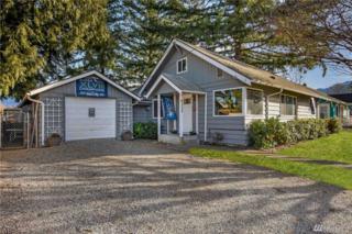 8522 382nd Ave SE, Snoqualmie, WA 98065 (#1073977) :: Ben Kinney Real Estate Team