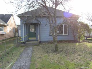 348 Karr Ave, Hoquiam, WA 98550 (#1074031) :: Ben Kinney Real Estate Team
