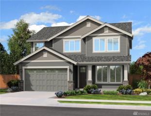 2912 Caledonia St SE, Olympia, WA 98513 (#1074034) :: Ben Kinney Real Estate Team