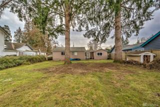 5503 Grove St, Marysville, WA 98270 (#1074038) :: Ben Kinney Real Estate Team