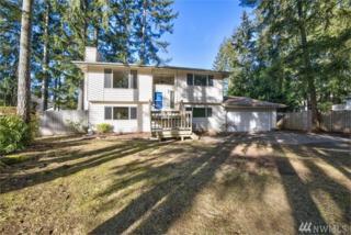 4233 Kellum Ranch Rd NW, Bremerton, WA 98312 (#1074042) :: Ben Kinney Real Estate Team