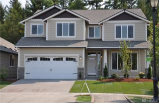 2916 Caledonia St SE, Olympia, WA 98513 (#1074054) :: Ben Kinney Real Estate Team