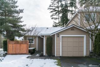 10875 Tulip Place NW, Silverdale, WA 98383 (#1074124) :: Ben Kinney Real Estate Team