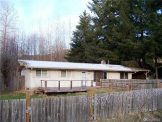 112 Cedar Lane, Glenoma, WA 98336 (#1074184) :: Ben Kinney Real Estate Team