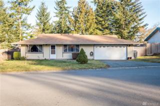 13823 59th Ave SE, Everett, WA 98208 (#1074193) :: Ben Kinney Real Estate Team