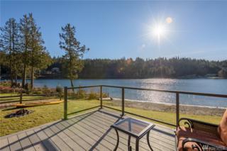 990 Lake Whatcom Blvd #72, Sedro Woolley, WA 98284 (#1074213) :: Ben Kinney Real Estate Team