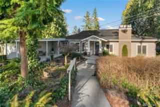8124 NE 166th St, Kenmore, WA 98028 (#1074257) :: Ben Kinney Real Estate Team