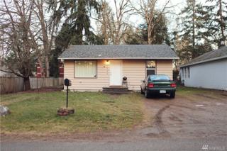15520 Grant Ave SW, Lakewood, WA 98498 (#1074263) :: Ben Kinney Real Estate Team