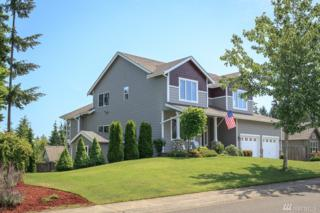 11123 63rd Ave NW, Gig Harbor, WA 98332 (#1074288) :: Ben Kinney Real Estate Team
