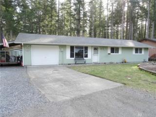 7749 Puffin Ct SE, Olympia, WA 98513 (#1074307) :: Ben Kinney Real Estate Team