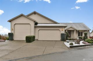 19019 104th Ave E, Puyallup, WA 98374 (#1074310) :: Ben Kinney Real Estate Team