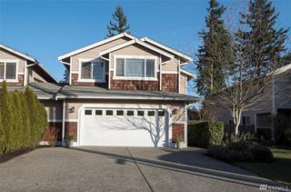 14019 52nd Ave W B, Edmonds, WA 98026 (#1074313) :: Ben Kinney Real Estate Team